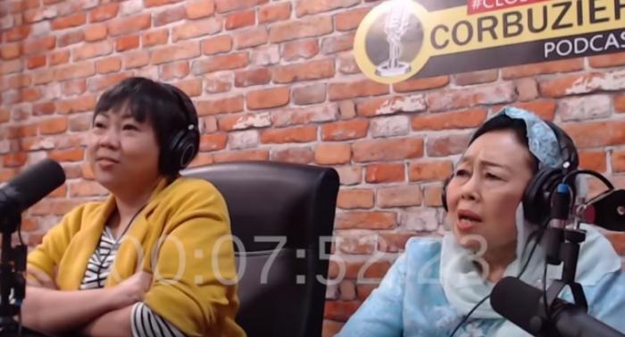 Netizen Respons Sinta Nuriyah Bilang Muslimah Tak Wajib Berhijab