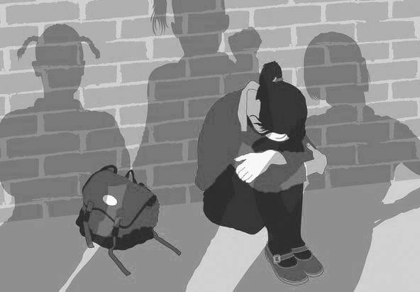 Ada Siswi SMP Bunuh Diri Karena Di-bully, Gimana Langkah Pemerintah?