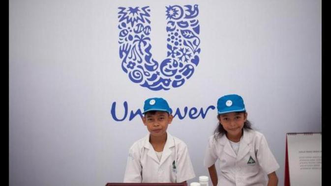 Kisruh perebutan merek pasta gigi antara Unilever dan Orang Tua, ini kronologinya