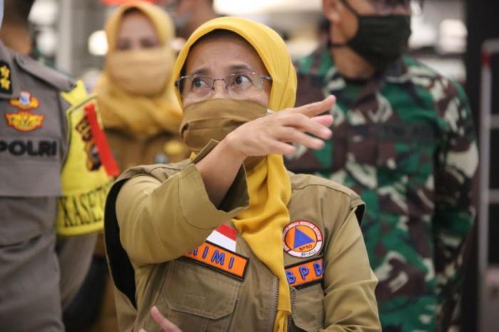 Ini Kata Kadiskes Riau Soal Keamanan Vaksin Sinovac, Masyarakat Pasti Masih Penasaran