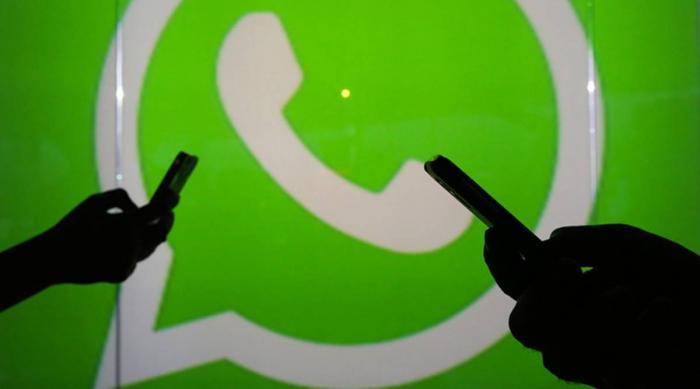 Galau karena Kebijakan Baru WhatsApp, Setujui atau Pindah Aplikasi?