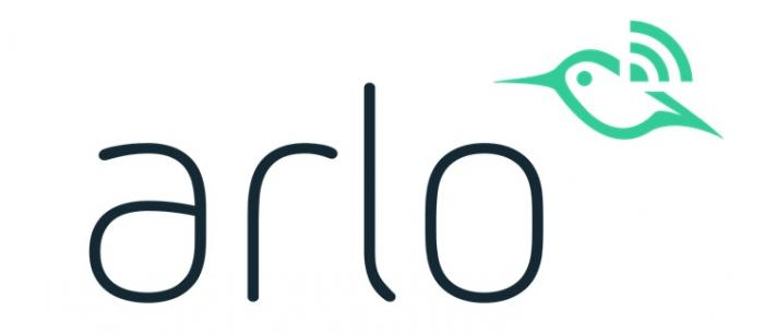 Arlo Launches New Battery-Powered, Wire-Free Essential Video Doorbell In Singapore