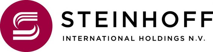 Steinhoff International Holdings N.V.: Notice of the Availability of A s155 Proposal