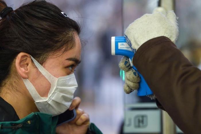 Ternyata Sarung Tangan Justru Tingkatkan Risiko Penyebaran Virus Corona, Kok Bisa?