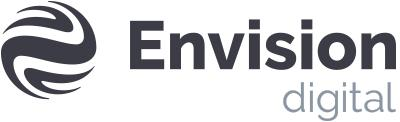 Envision Digital Partners with Microsoft to Implement Net Zero Technology Solutions