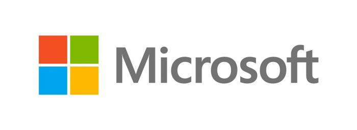 Tech support scams remain a threat globally and in Asia Pacific despite drop in encounters: Microsoft survey
