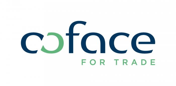 Coface Asia Corporate Payment Survey 2021: Corporate payment delay trend stabilized; companies see brighter outlook, but risks and uncertainty remain