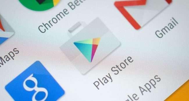 Gmail Down di Indonesia