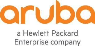 Aruba Research: Network as A Service Adoption to Accelerate by 38% Within the Next Two Years as Businesses Adapt to COVID-19