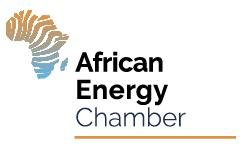 Equatorial Guinea Hold Discussions with African Energy Chamber and Updates on Energy Developments During Covid-19