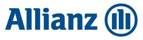 Allianz: Shipping losses stay at historic lows, but Asia remains largest global loss hotspot