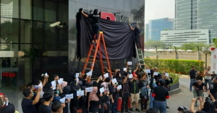 Biro Hukum KPK Ungkap Pola Sistematis Pelemahan Institusinya