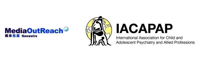 Media OutReach Newswire Partners with The International Association for Child and Adolescent Psychiatry and Allied Professions (IACAPAP) to Promote Mental Health in Children and Adolescents
