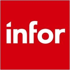 China's Giant Food Group Selects Infor to Spur Innovation and Support Rapid Growth